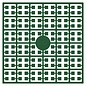 Pixel Hobby 242 Pixelmatje