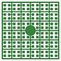 Pixel Hobby 245 Pixelmatje