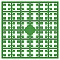 Pixel Hobby 246 Pixelmatje