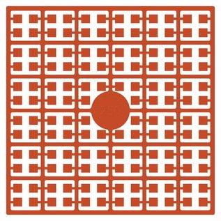 Pixel Hobby 250 Pixelmatje