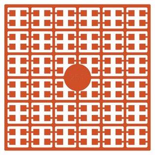 Pixel Hobby 251 Pixelmatje
