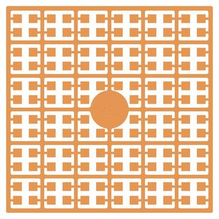 Pixel Hobby 252 Pixelmatje
