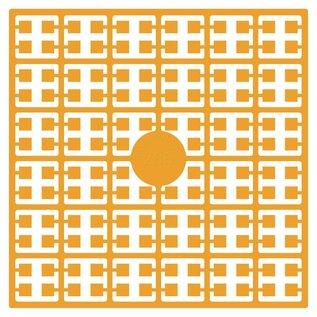 Pixel Hobby 266 Pixelmatje