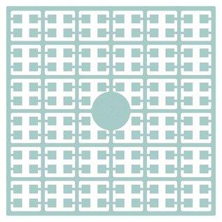 Pixel Hobby 272 Pixelmatje