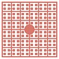 Pixel Hobby 275 Pixelmatje