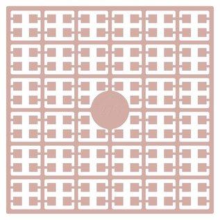 Pixel Hobby 276 Pixelmatje