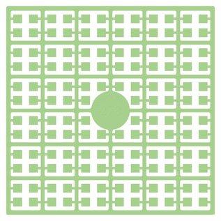 Pixel Hobby 278 Pixelmatje