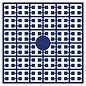 Pixel Hobby 292 Pixelmatje