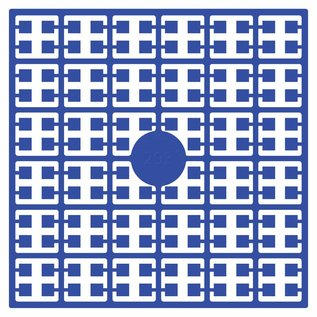 Pixel Hobby 293 Pixelmatje