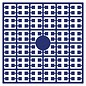 Pixel Hobby 298 Pixelmatje