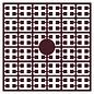 Pixel Hobby 303 Pixelmatje