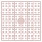 Pixel Hobby 307 Pixelmatje