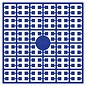 Pixel Hobby 309 Pixelmatje
