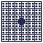 Pixel Hobby 311 Pixelmatje