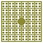 Pixel Hobby 319 Pixelmatje