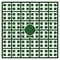 Pixel Hobby 341 Pixelmatje