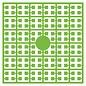 Pixel Hobby 343 Pixelmatje