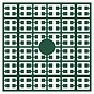 Pixel Hobby 347 Pixelmatje