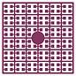 Pixel Hobby 351 Pixelmatje