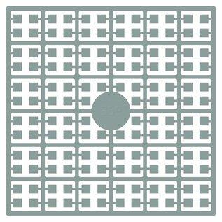 Pixel Hobby 359 Pixelmatje