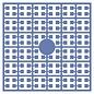 Pixel Hobby 362 Pixelmatje