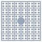Pixel Hobby 363 Pixelmatje