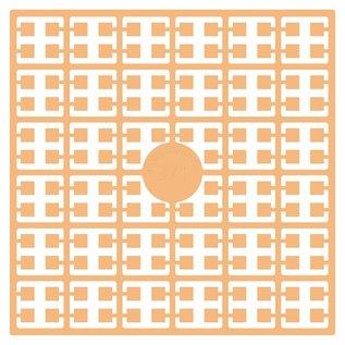 Pixel Hobby 371 Pixelmatje