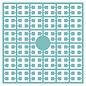 Pixel Hobby 381 Pixelmatje