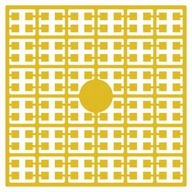 Pixel Hobby 392 Pixelmatje