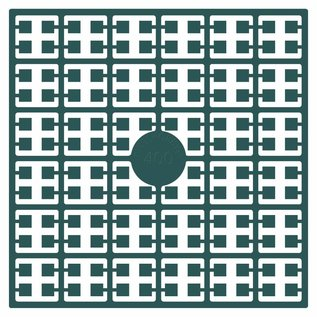 Pixel Hobby 400 Pixelmatje