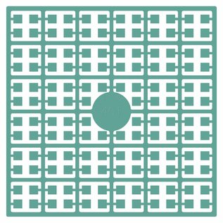 Pixel Hobby 401 Pixelmatje