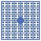 Pixel Hobby 403 Pixelmatje