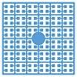 Pixel Hobby 404 Pixelmatje