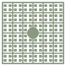 Pixel Hobby 409 Pixelmatje