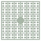 Pixel Hobby 410 Pixelmatje
