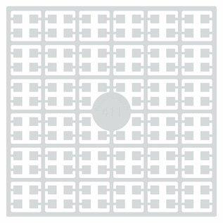 Pixel Hobby 411 Pixelmatje