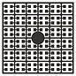 Pixel Hobby 412 Pixelmatje