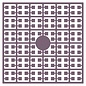 Pixel Hobby 415 Pixelmatje