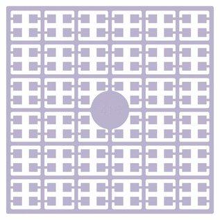 Pixel Hobby 416 Pixelmatje