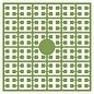 Pixel Hobby 433 Pixelmatje