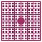 Pixel Hobby 435 Pixelmatje