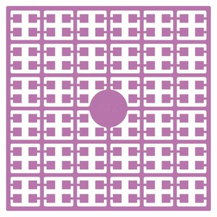 Pixel Hobby 442 Pixelmatje
