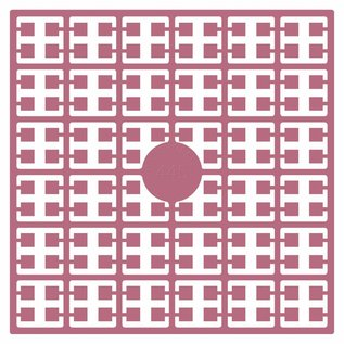 Pixel Hobby 445 Pixelmatje
