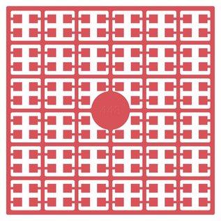 Pixel Hobby 448 Pixelmatje