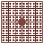Pixel Hobby 454 Pixelmatje