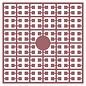 Pixel Hobby 456 Pixelmatje