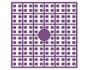 Pixelplaatjes