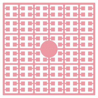 Pixel Hobby 459 Pixelmatje