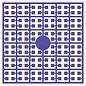 Pixel Hobby 462 Pixelmatje