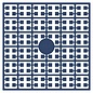 Pixel Hobby 464 Pixelmatje